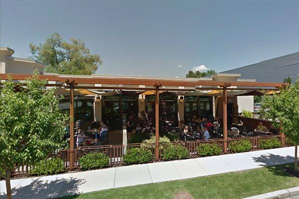 DoDo Restaurants in Salt Lake City