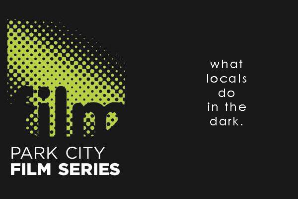 Park City Film Series