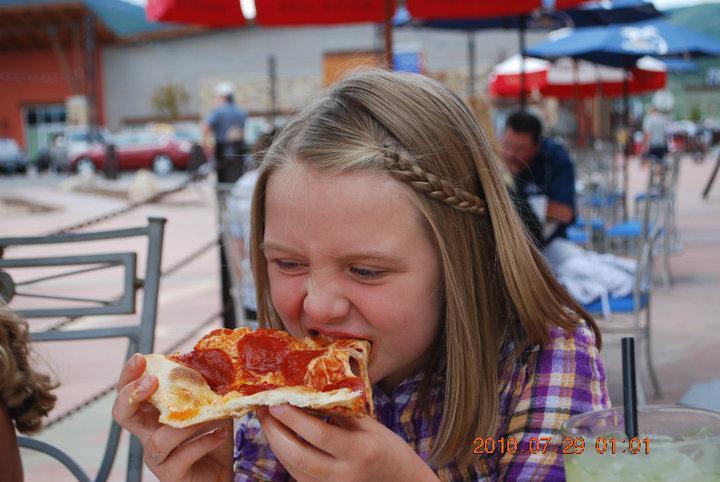 Maxwell's & Fat Kids Pizza - TBA