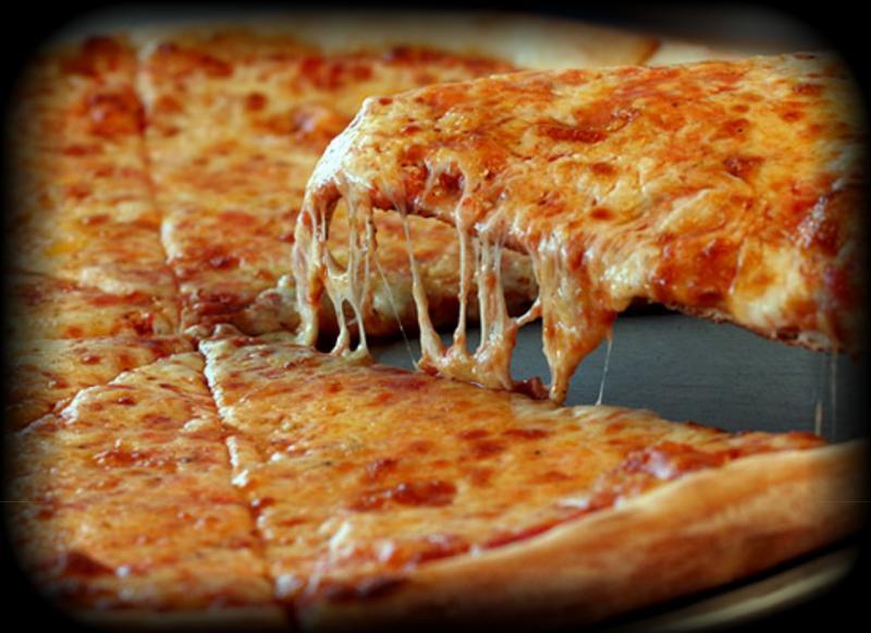 Park City Pizza Company - TBA
