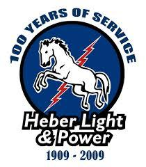 Heber Power And Light Proposes Rate Increase