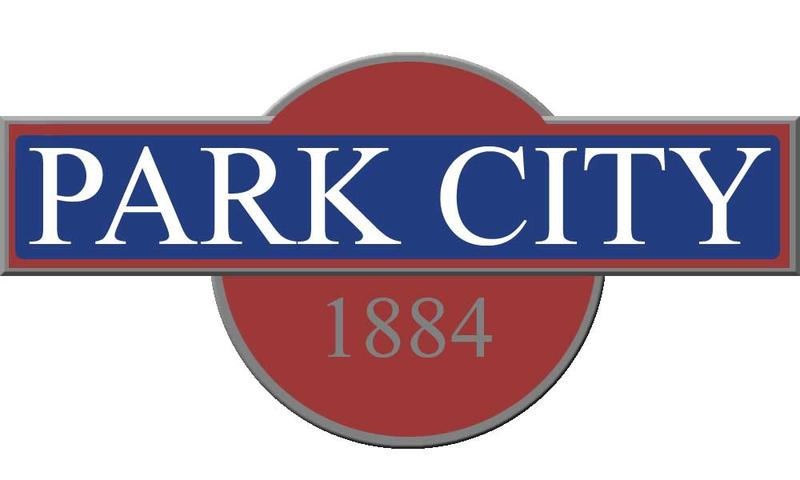 Park City's Planning Department are still short an Analyst 2.