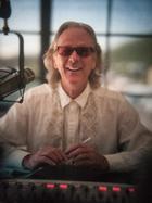 Randy Barton