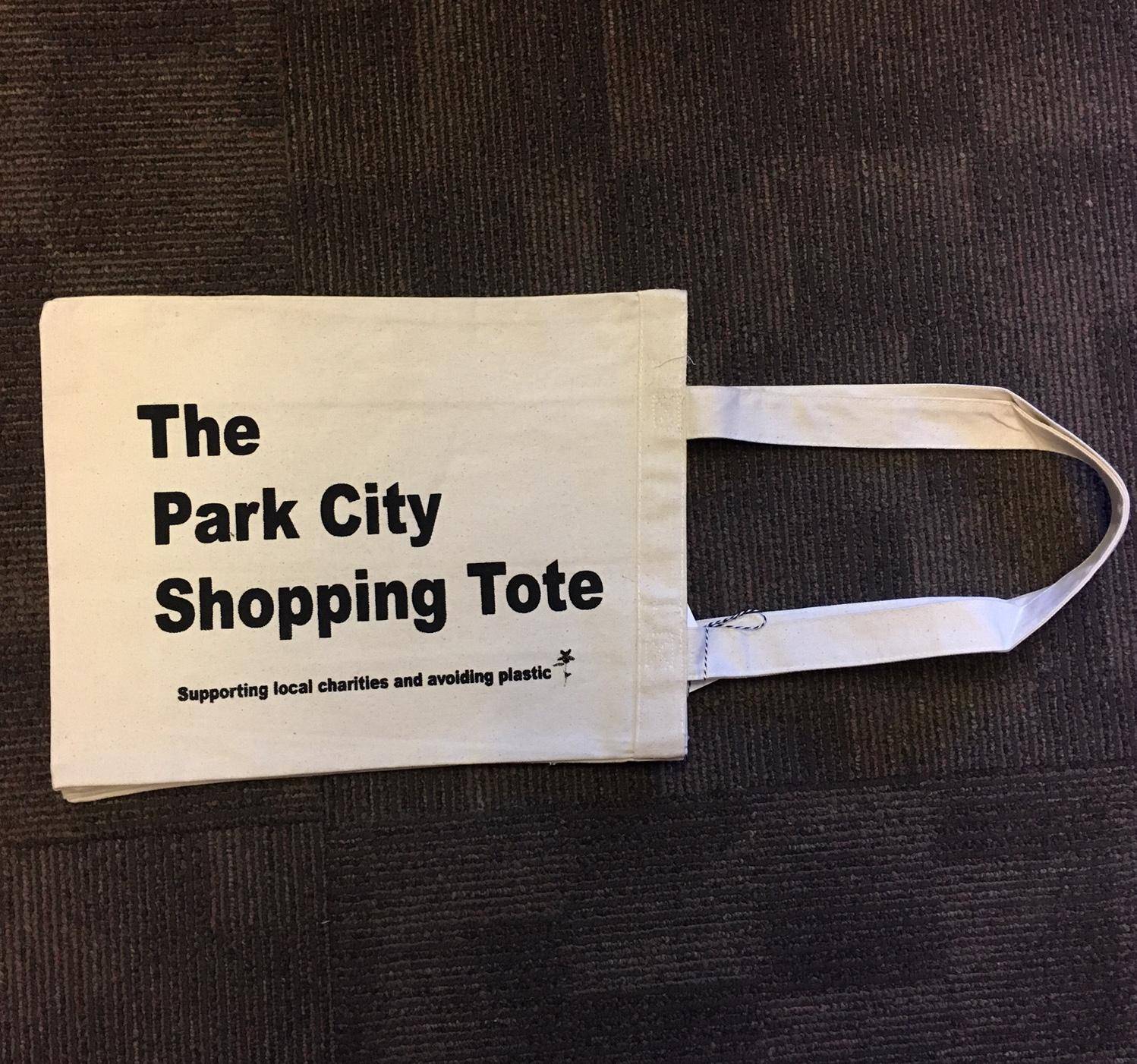 Plastic bag history - Park City Made History Thursday Night City Council Passed Utah S First Plastic Bag Ban Kpcw S Melissa Allison Has The Story