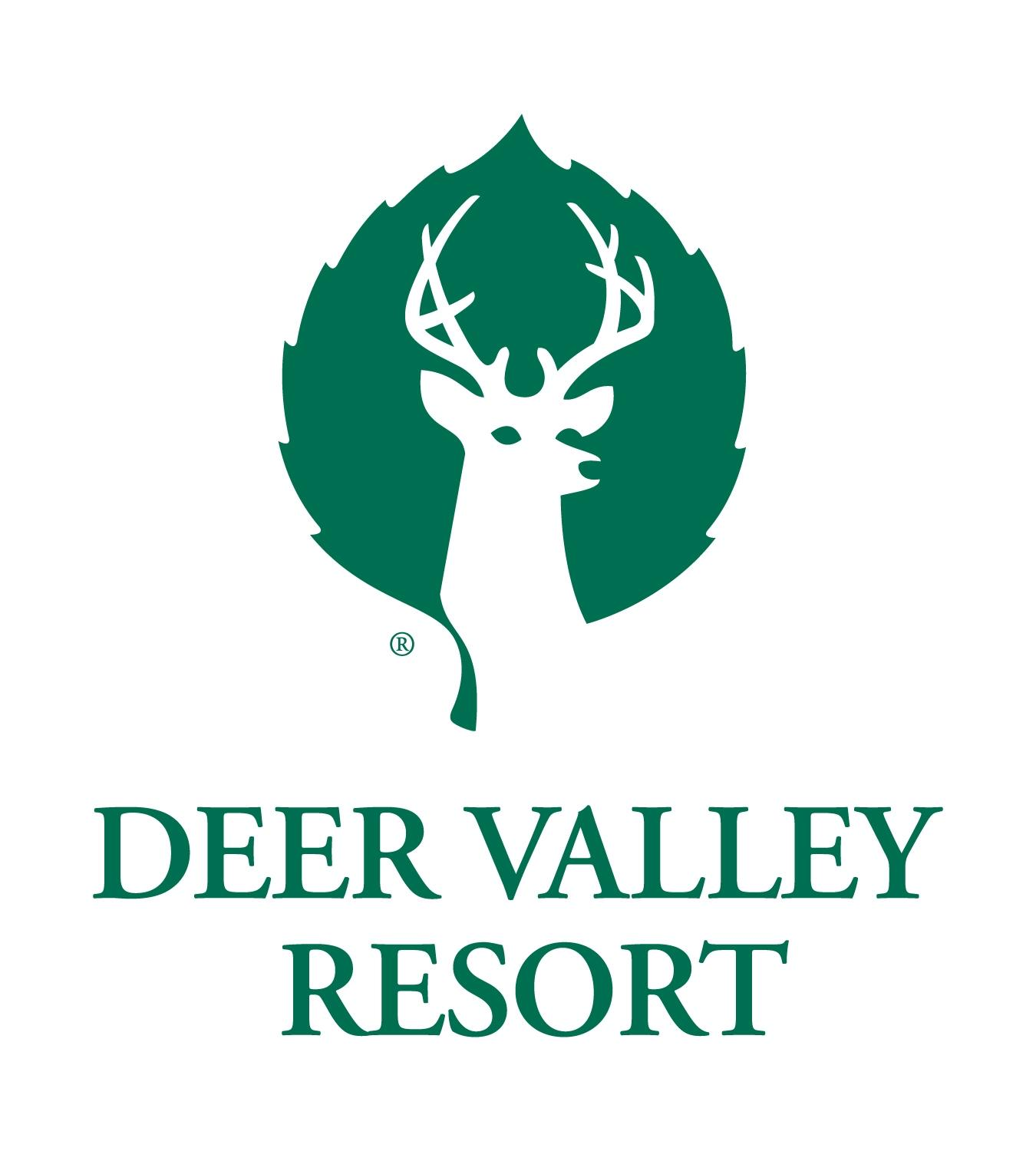 Deer Valley Acquired by Newly Formed Resort Company