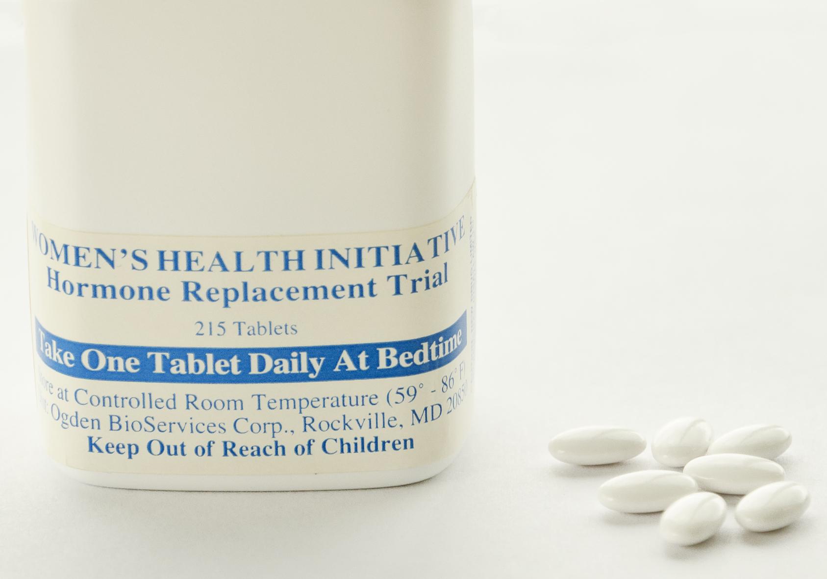 gnc hormone pills