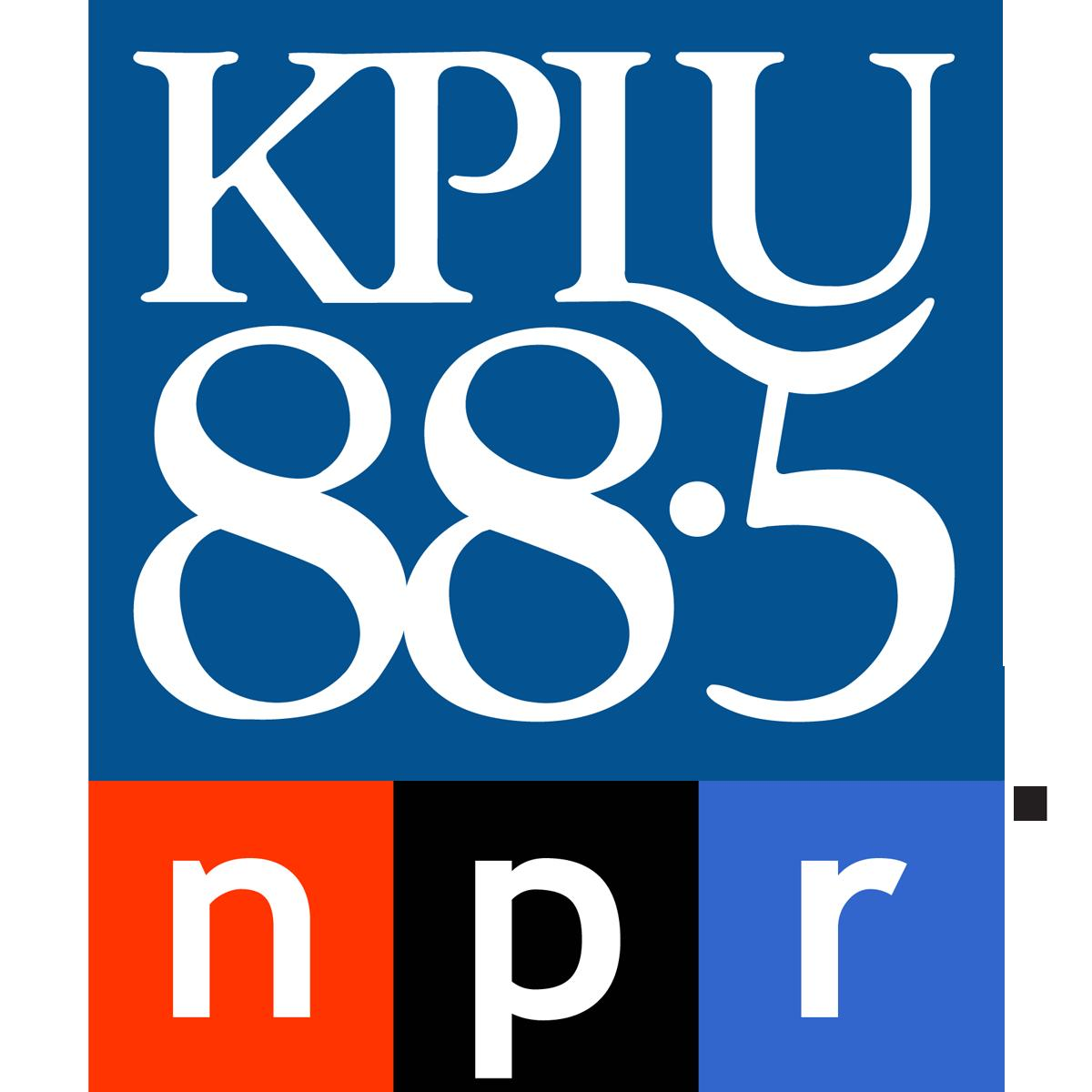 KPLU-FM: Food for Thought