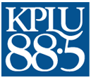 KPLU News for Seattle and the Northwest logo