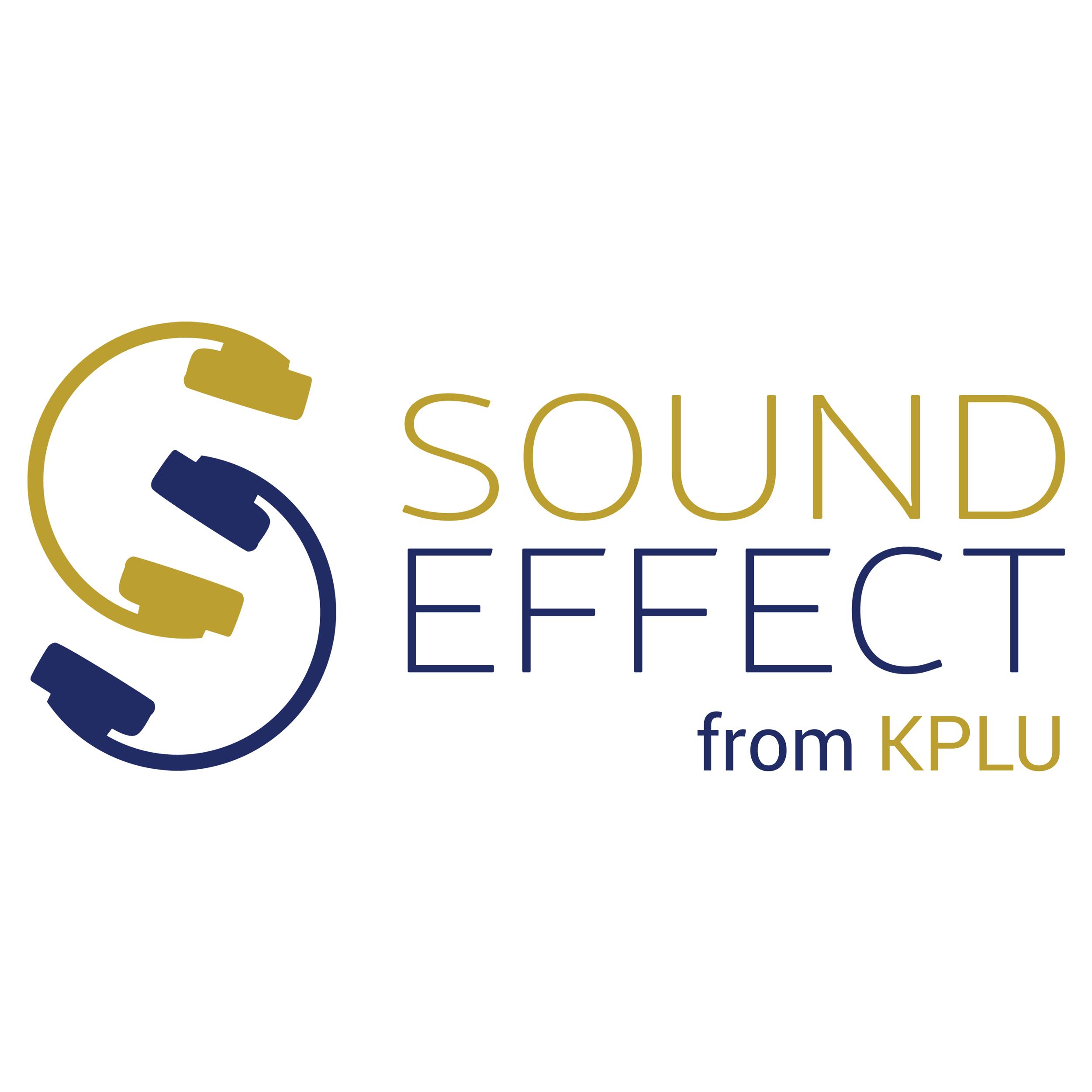Sound Effect From KPLU