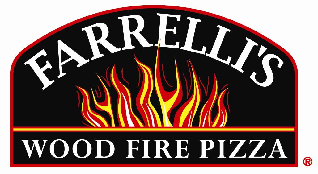 Farelli's Pizza