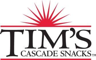 Tim's Cascade