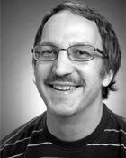 Doug Nadvornick