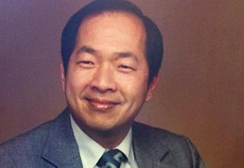 Marina owner Paul Wang was murdered by juveniles Barry Massey and Michael Harris In 1987.