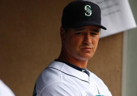 Mariner manager Don Wakamatsu was fired mid-way through the 2010 schedule, a season Art Thiel says was the franchise's worst ever.