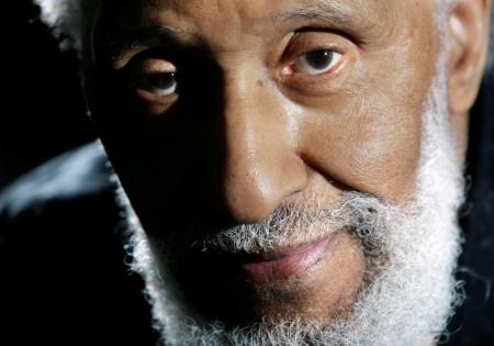Saxophonist Sonny Rollins celebrated his 80th birthday last week, and KPLU's Kirsten Kendrick and Nick Morrison mark the occasion with a look into his music legacy. (This photo was taken in 2007).