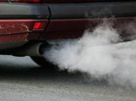Washington's auto emissions program is being changed to make it more cost effective