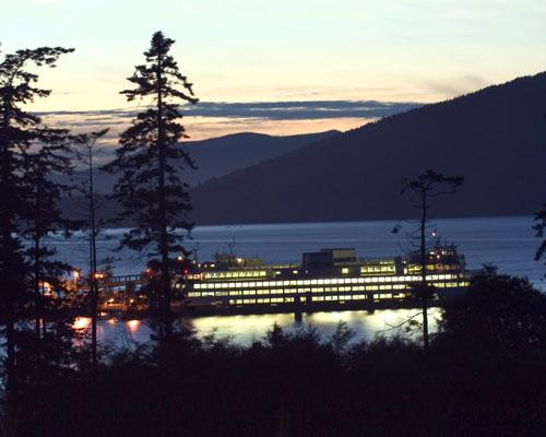 Peak-season surcharges kick in Sunday on many Washington State Ferry routes. Some fares will increase as much as 25%.