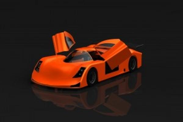 The Wikispeed is a lean automotive company that has engineered the SGT01—an ultralight four-seat commuter car that according to highway fuel-economy test simulations can achieve up to 114 miles per gallon running on its gasoline engine.