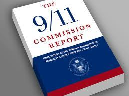 The 9/11 Commission Report, released in 2004, called for major changes in U.S. intelligence agencies.