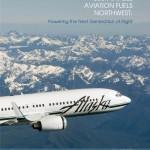 Sustainable Aviation Fuels Northwest Report May 2011