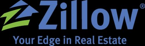 Zillow is one of three Puget Sound area companies that have filed IPO plans with the Securities and Exchange Commission.
