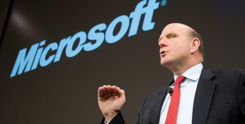 The high court on Thursday refused to throw out the judgment against Microsoft.