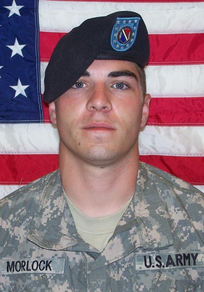 Pvt. Jeremy Morlock's testimony has become crucial to the prosecution's case.