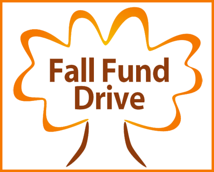 Image result for fund drive