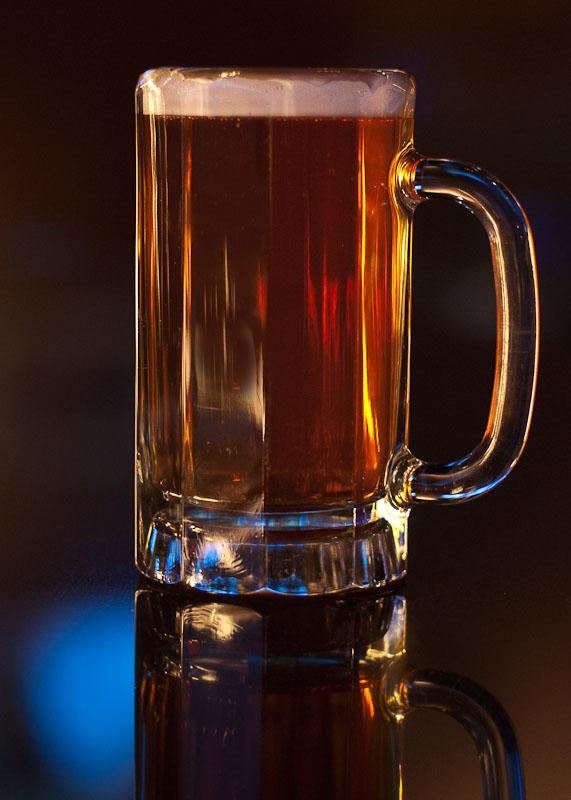 The Alaskan Winter Ale