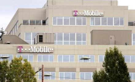 T-Mobile will not be bought by AT&T.