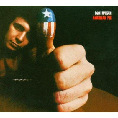Don McLean's American Pie