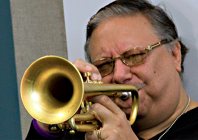 "<a href=""https://secure.publicbroadcasting.net/kplu/SustainingForm/form.pledgemain""><strong>Join the Leadership Circle today and gain access to exclusive performances, such as Arturo Sandoval!</strong></a>"