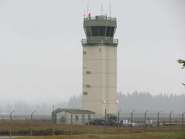 Control towers at 13 small to medium sized airports across the Northwest are slated for closure by mid-June.