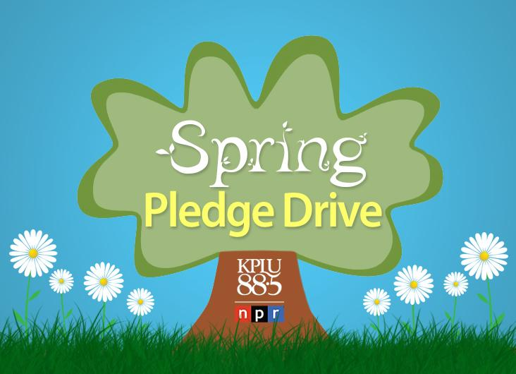 """<a href=""""http://www.kplu.org/support""""><strong>MAKE YOUR PLEDGE NOW!</strong></a>"""