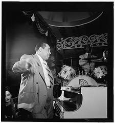 Duke Ellington, 1946