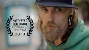 "The documentary ""Cardboard"" is about the homeless men and women who ask for money along the on and off ramps of area freeways."