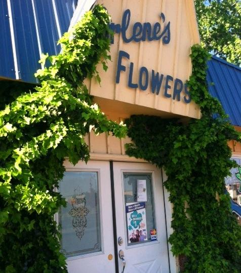 This florist in Richland, Wash., faces lawsuits for refusing to provide the flowers for a same-sex wedding.