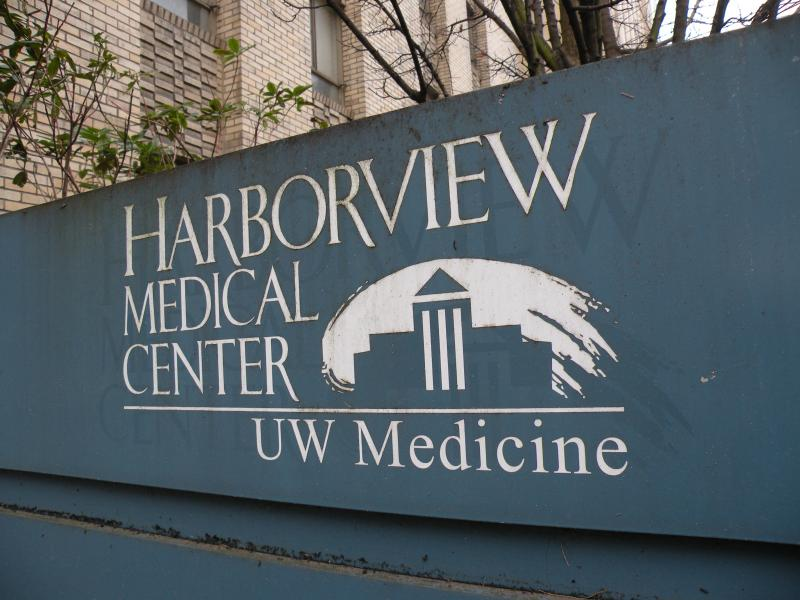 Harborview Medical Center is considering changes in how it delivers primary care.