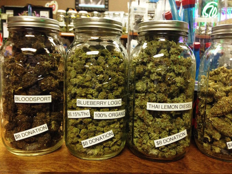 Image result for buying legal weed online