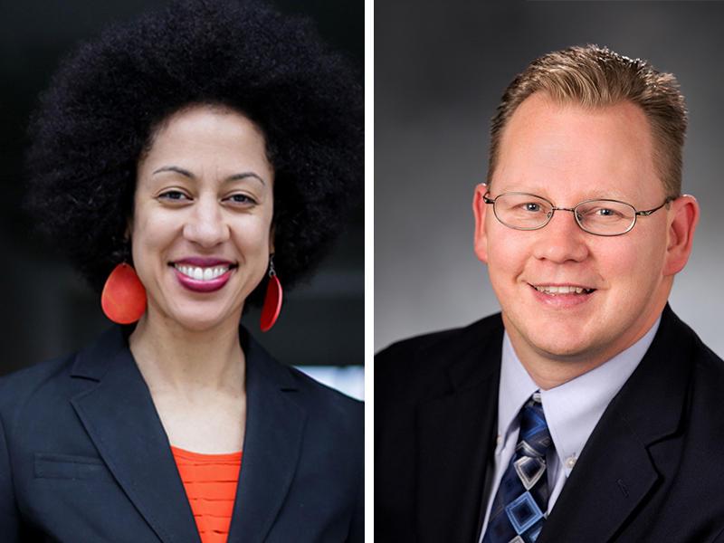 Tumwater Lawmaker Joins Race For Washington Schools Superintendent