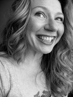 Heather Corinna, founder of scarleteen.com