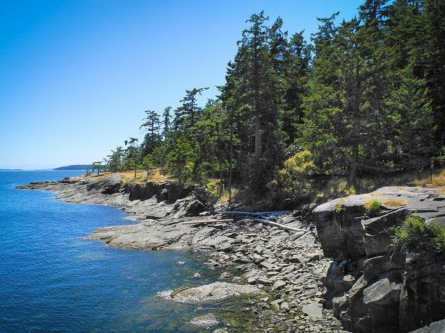 get away without losing that pacific northwest summer knkx