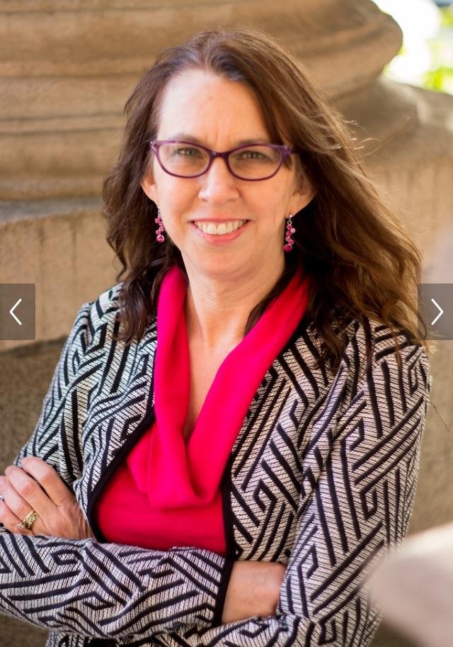 Seattle-based immigration attorney Carol Edward