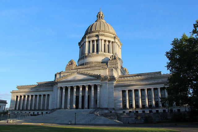 Lawmakers in Olympia reached an agreement on education funding more than five years after the state supreme court's McCleary decision