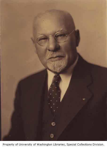 Herman Kessler.