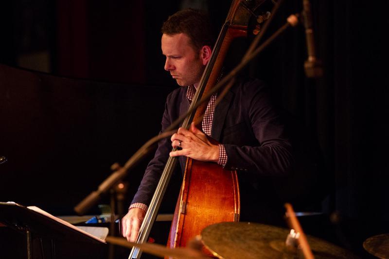 Michael Glynn