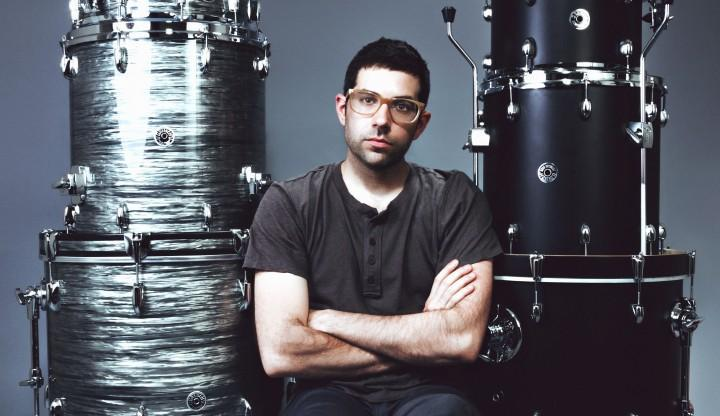 Mark Guiliana is back for more, and KNKX has tickets to the show!