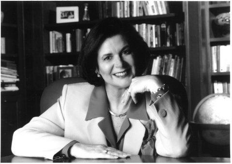 Ida Cole