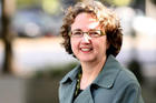 Paula Wissel