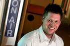 Kevin Kniestedt